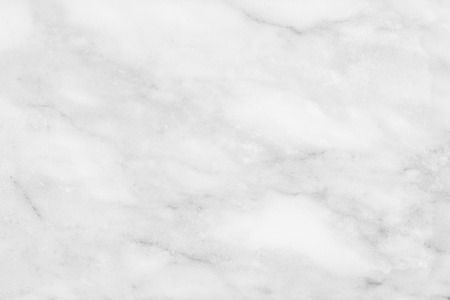 slabs: White marble texture, detailed structure of marble in natural patterned  for background and design.