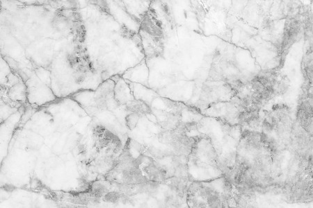 White gray marble texture, detailed structure of marble high resolution, abstract  texture background of marble in natural patterned for design.