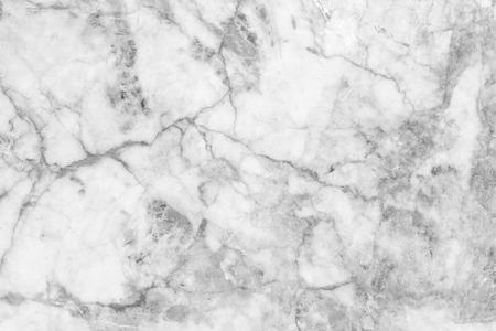 canicas: Textura blanca de mármol gris, estructura detallada de mármol de alta resolución, textura de fondo abstracto de mármol en patrón natural para el diseño.