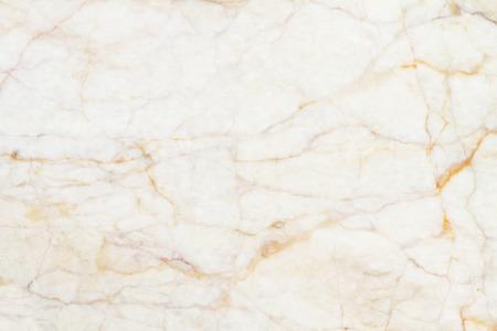 Struttura di marmo grigio bianco, struttura dettagliata di marmo in fantasia naturale per il design. Archivio Fotografico - 44636095