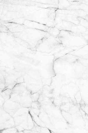 White gray marble patterned natural patterns texture background. Фото со стока - 44876396