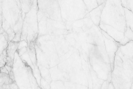 marble stone: White gray marble texture, detailed structure of marble in natural patterned for design.