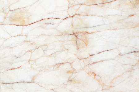 Marble texture, detailed structure of marble in natural patterned  for background and design. Archivio Fotografico