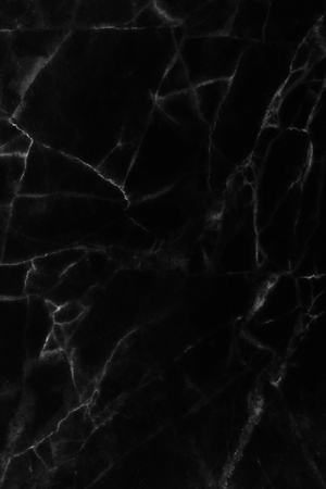 black marble texture tile. Brilliant Marble Black Marble Tiles Texture Background Natural Patterns Detailed  Structure Of Abstract For Marble Texture Tile