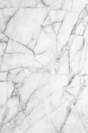 patterned: Marble patterned texture background. Stock Photo