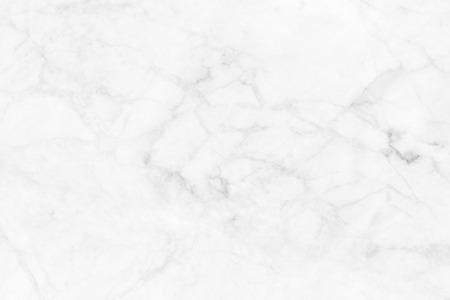 Marble patterned texture background. Archivio Fotografico