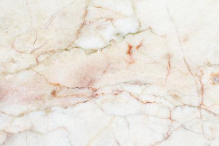 piso piedra: textura de mármol, estructura detallada de mármol en el modelo natural para el fondo y el diseño.