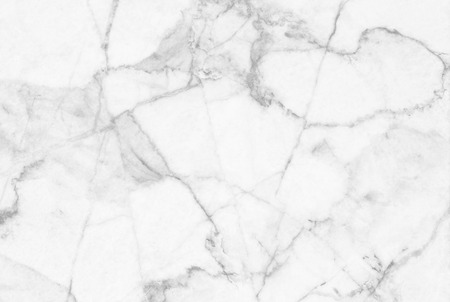 background pattern: White gray marble patterned natural patterns texture background.