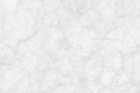 marble stone: White marble texture, detailed structure of marble in natural patterned  for background and design.