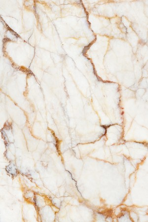 Marble texture, detailed structure of marble in natural patterned  for background and design. Фото со стока