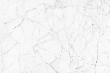 Marble patterned texture background for design. Фото со стока