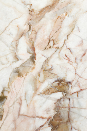 Marble patterned texture background natural marble for design. Фото со стока