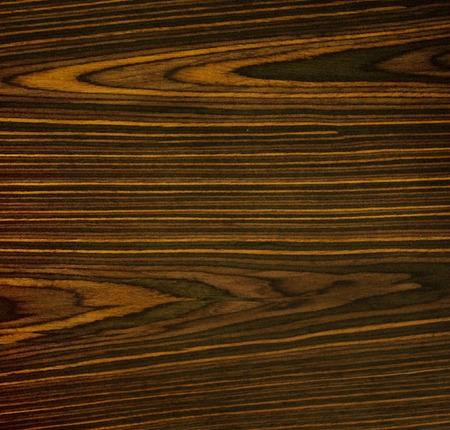 ebony: Ebony grunge background - textured of wood material