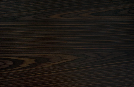 ebony: Ebony background - black, dark, expensive wood.