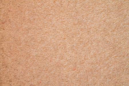 Particolare di tessuto vuoto texture tessuto per lo sfondo. Archivio Fotografico - 81594905