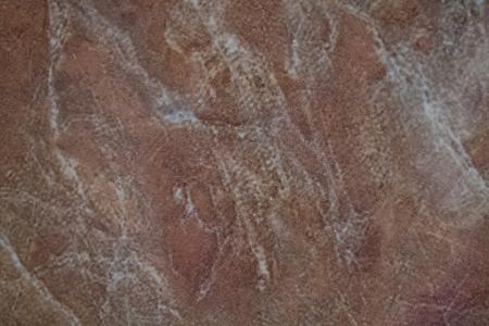 갈색 대리석, 자연 질감 패턴으로 추상 질감 배경 디자인.