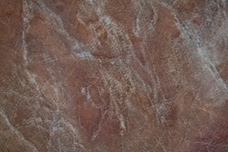 durable: Brown marble, abstract texture background (with natural pattern) for design.