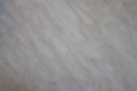 White marble, abstract texture background (with natural pattern) for design. Banco de Imagens - 81639714