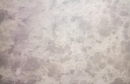 흰색 대리석, 디자인에 대 한 추상적 인 질감 배경 (자연 패턴).