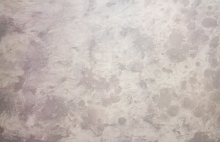 White marble, abstract texture background (with natural pattern) for design.