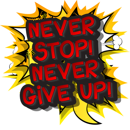 Motivational quote Stok Fotoğraf - 91979477