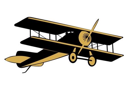 aereo: Aereo
