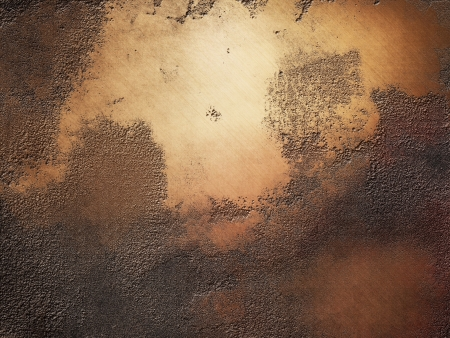 suface: Old wall texture background Stock Photo