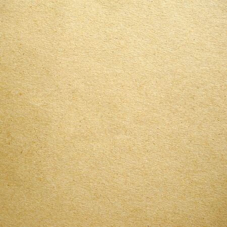 paper craft: textura del papel reciclado