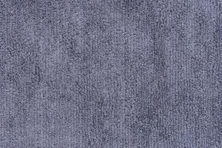 microfiber: abstract towel texture, microfiber texture