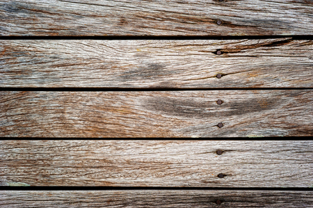 antique table: old wood texture, wooden plank, wood background
