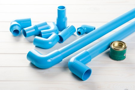 PVC Pipe connections, PVC Pipe fitting, PVC Coupling