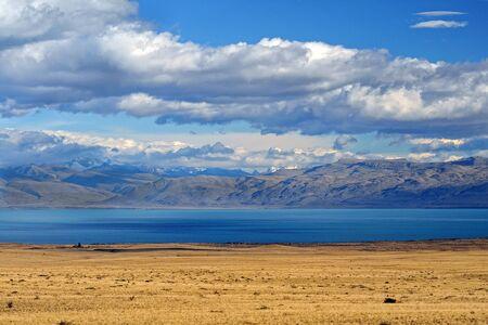 patagonia: Patagonia