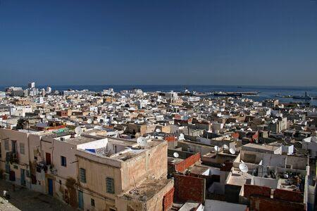 tunisia: Sousse, Tunisia