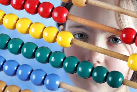 computational: Abacus