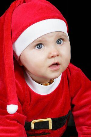 nicholas: Little Nicholas