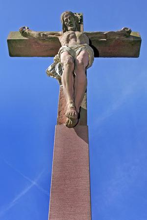 Cross Banco de Imagens
