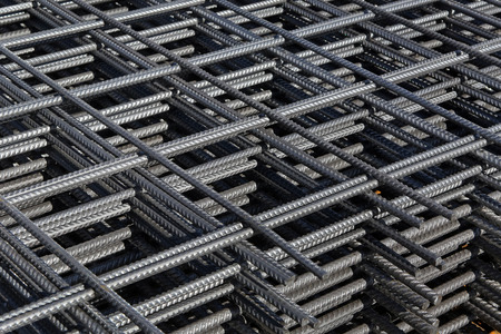 amplification: Structural steel