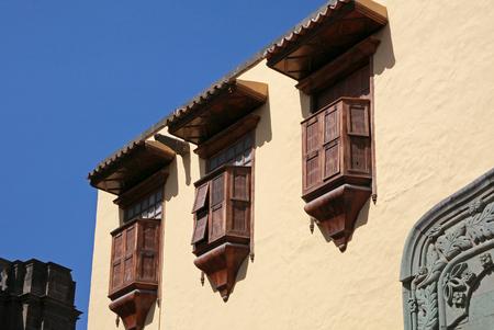 casa colon: Columbus House, Las Palmas, Gran Canaria