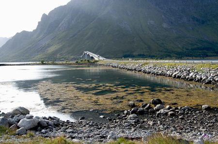 lofoten: Norway, Lofoten