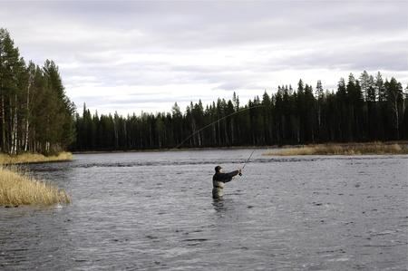 flyfishing: Fly+fishing