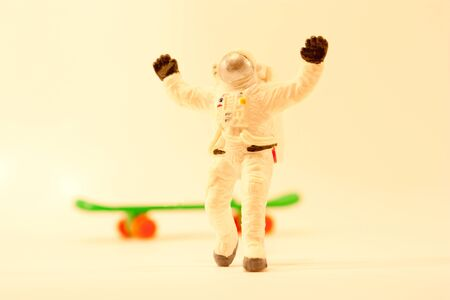 this: Out of This World Sports