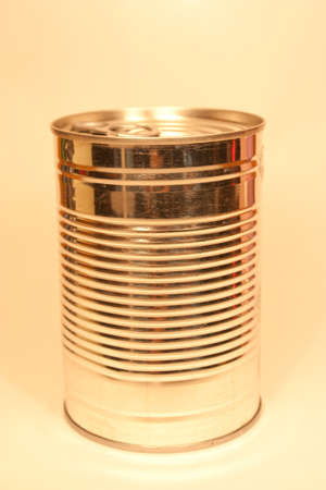 tinned: Tinned Food