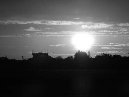 atc: Air Traffic Sunrise