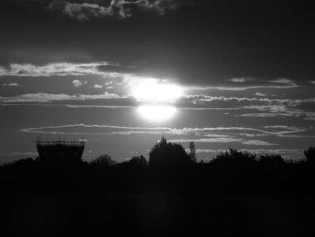 atc: Air Traffic Control Sunrise
