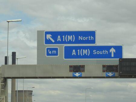 A1 남북 서명