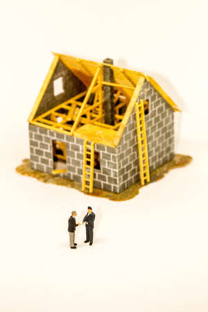 investors: Property Investors