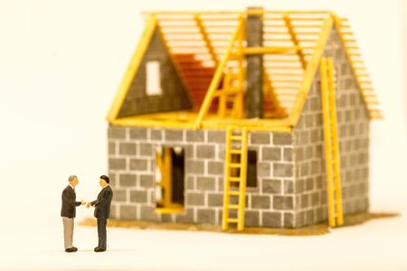 property: Property Purchase