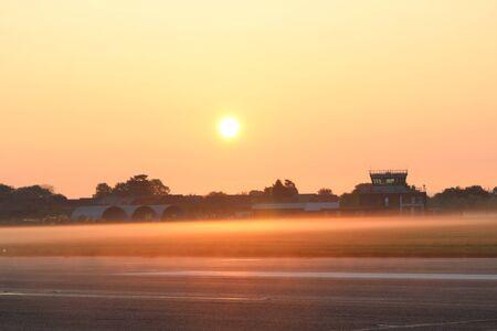 atc: Flying Start