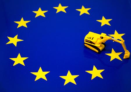 Britain EU Removal