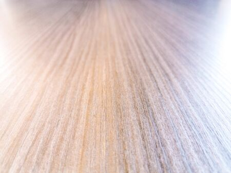 A closeup view of a high speed train table used for passengers in Economy and First Class carriages. Standard-Bild